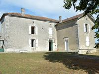 houses and homes for sale inMAGNAC LAVALETTE VILLARSCharente Poitou_Charentes
