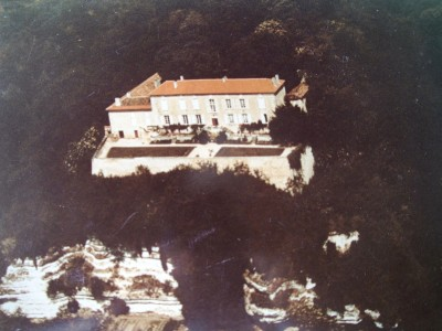 French property, houses and homes for sale in ST ASTIER Dordogne Aquitaine