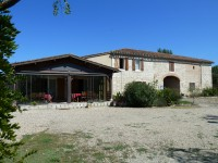 French property, houses and homes for sale inLAVARDACLot_et_Garonne Aquitaine