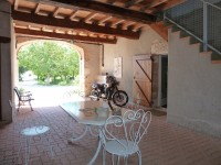 French property for sale in LAVARDAC, Lot et Garonne - €598,900 - photo 2