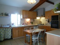 French property for sale in LAVARDAC, Lot et Garonne - €598,900 - photo 4