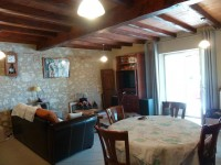 French property for sale in LAVARDAC, Lot et Garonne - €598,900 - photo 5