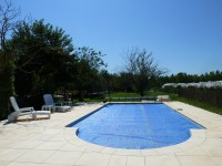French property for sale in LAVARDAC, Lot et Garonne - €598,900 - photo 9