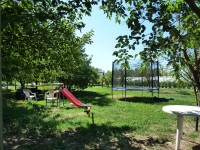 French property for sale in LAVARDAC, Lot et Garonne - €598,900 - photo 10