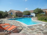French property for sale in TRAUSSE, Aude photo 9