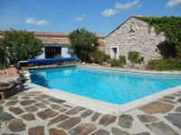French property for sale in TRAUSSE, Aude - €374,400 - photo 5