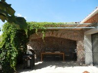 French property for sale in TRAUSSE, Aude - €374,400 - photo 8