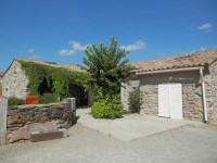French property for sale in TRAUSSE, Aude photo 2