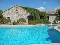 French property for sale in TRAUSSE, Aude - €374,400 - photo 1
