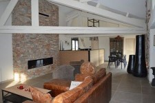 French property for sale in TRAUSSE, Aude - €374,400 - photo 4