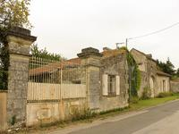 French property for sale in SAIRES, Vienne - €204,750 - photo 2
