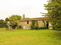 French property for sale in SAIRES, Vienne - €204,750 - photo 9