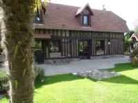 maison à vendre à LIMESY, Seine_Maritime, Haute_Normandie, avec Leggett Immobilier