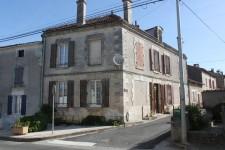 maison à vendre à LA CHAPELLE, Charente, Poitou_Charentes, avec Leggett Immobilier