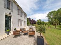 French property, houses and homes for sale in CARS Gironde Aquitaine