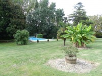 French property for sale in CARS, Gironde - €2,100,000 - photo 10
