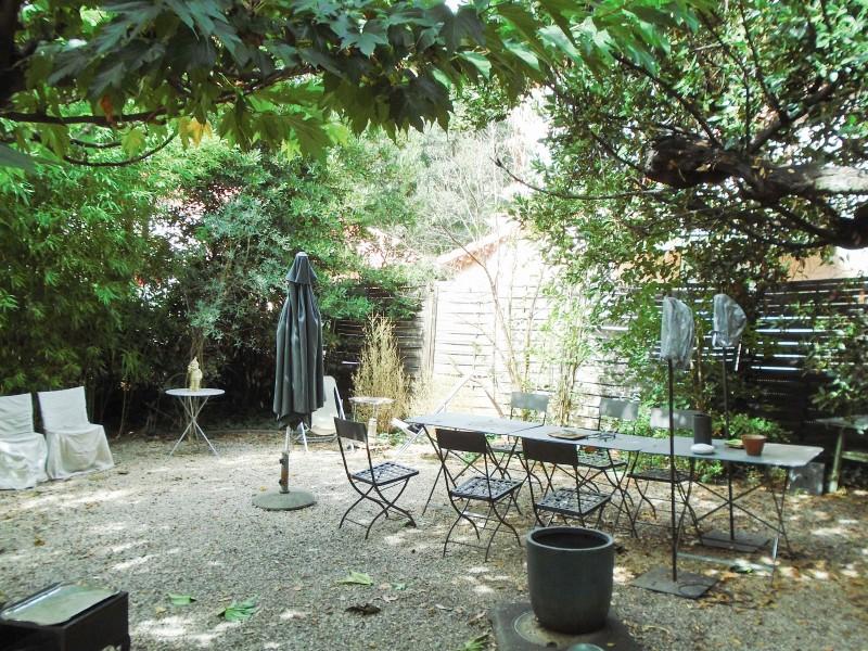 Maison vendre en paca bouches du rhone aix en provence for Chambre de commerce aix en provence
