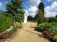 French property for sale in MEON, Maine et Loire - €145,260 - photo 9