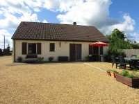 French property for sale in MEON, Maine et Loire - €145,260 - photo 2