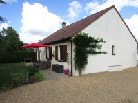 French property for sale in MEON, Maine et Loire - €145,260 - photo 3