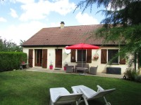 French property, houses and homes for sale inMEONMaine_et_Loire Pays_de_la_Loire