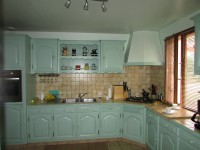 French property for sale in MEON, Maine et Loire - €145,260 - photo 4