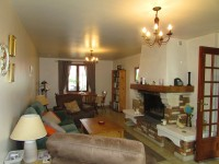 French property for sale in MEON, Maine et Loire - €145,260 - photo 5