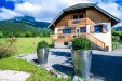 Chalets for sale in Talloires, La Clusaz, Massif des Aravis