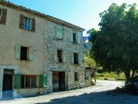 French property, houses and homes for sale in SERANON Alpes_Maritimes Provence_Cote_d_Azur