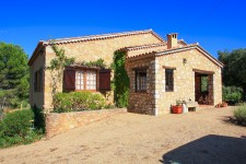 French property, houses and homes for sale in AUPS Var Provence_Cote_d_Azur