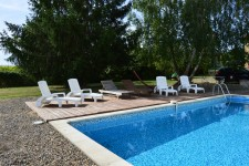 French property for sale in MARCIAC, Gers photo 2
