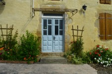 French property for sale in MARCIAC, Gers photo 1