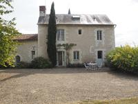 French property for sale in ASSAY, Indre et Loire - €399,000 - photo 2