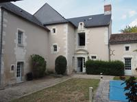 French property, houses and homes for sale inASSAYIndre_et_Loire Centre