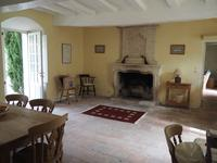 French property for sale in ASSAY, Indre et Loire - €399,000 - photo 5