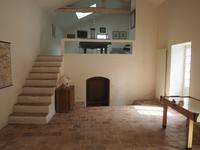 French property for sale in ASSAY, Indre et Loire - €399,000 - photo 4