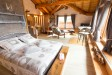 Chalets for sale in Ste Foy Tarentaise, Sainte Foy, Sainte Foy en Tarentaise