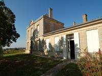 French property for sale in SAMONAC, Gironde - €0 - photo 2