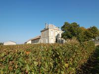 French property, houses and homes for sale inSAMONACGironde Aquitaine
