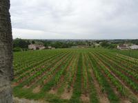 French property for sale in SAMONAC, Gironde - €0 - photo 3