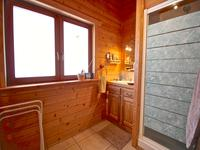 French property for sale in LES DEUX ALPES, Isere - €499,200 - photo 7
