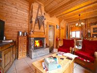 French property for sale in LES DEUX ALPES, Isere - €499,200 - photo 2