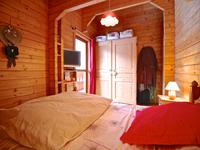 French property for sale in LES DEUX ALPES, Isere - €499,200 - photo 10