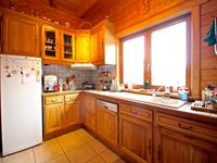 French property for sale in LES DEUX ALPES, Isere - €499,200 - photo 5