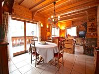French property for sale in LES DEUX ALPES, Isere - €499,200 - photo 4