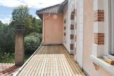 French property for sale in BOULOGNE SUR GESSE, Haute Garonne - €115,000 - photo 3