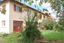 French property for sale in BOULOGNE SUR GESSE, Haute Garonne - €115,000 - photo 2