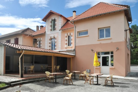French property, houses and homes for sale in BOULOGNE SUR GESSE Haute_Garonne Midi_Pyrenees