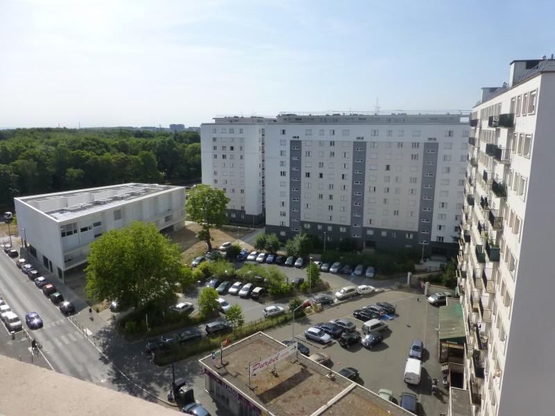 Appartement vendre en ile de france hauts de seine for Appartement et maison meudon