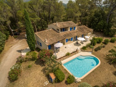 French property, houses and homes for sale in PUGET SUR ARGENS Var Provence_Cote_d_Azur